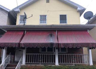 Foreclosure  id: 4261281