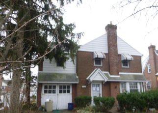 Foreclosure  id: 4261292