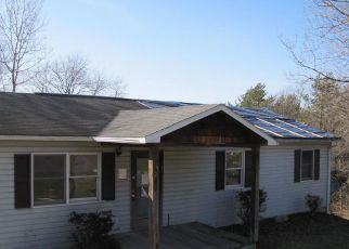 Foreclosure  id: 4261302