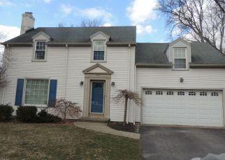 Foreclosure  id: 4261312