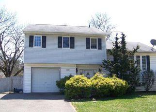 Foreclosure  id: 4261314