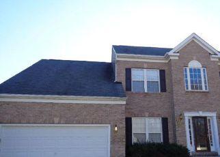 Foreclosure  id: 4261317