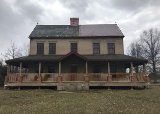 Foreclosure  id: 4261319