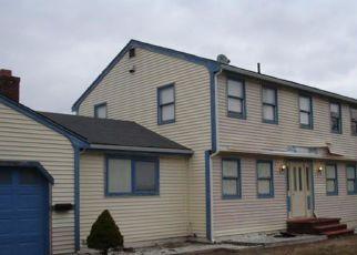 Foreclosure  id: 4261335