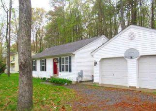 Foreclosure  id: 4261347
