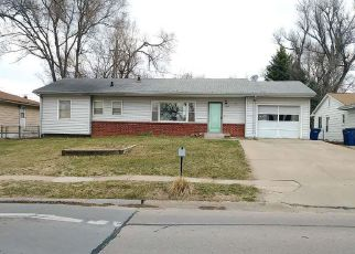 Foreclosure  id: 4261359