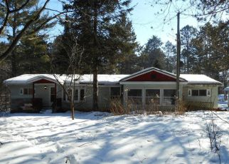 Foreclosure  id: 4261361