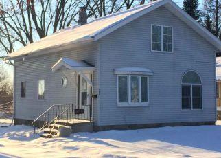 Foreclosure  id: 4261363