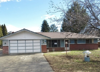 Foreclosure  id: 4261364