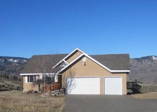Foreclosure  id: 4261365