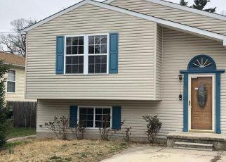 Foreclosure  id: 4261375