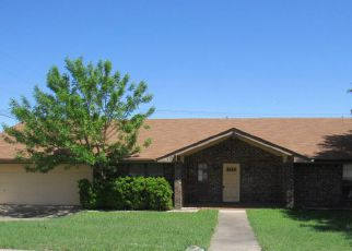 Foreclosure  id: 4261379