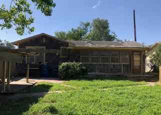 Foreclosure  id: 4261388