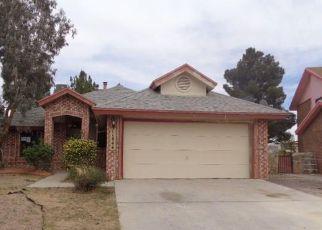 Foreclosure  id: 4261390