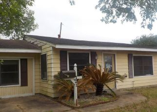 Foreclosure  id: 4261394