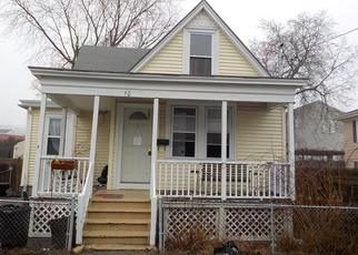 Foreclosure  id: 4261399