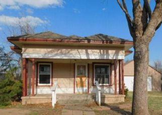 Foreclosure  id: 4261403