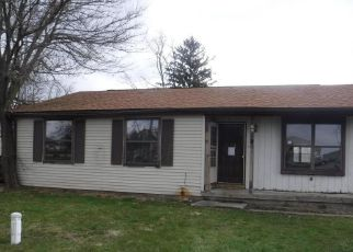 Foreclosure  id: 4261407