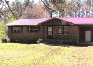 Foreclosure  id: 4261416