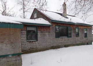 Foreclosure  id: 4261421