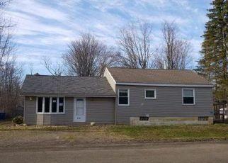 Foreclosure  id: 4261423