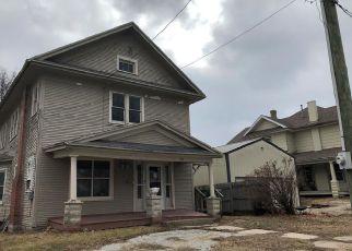 Foreclosure  id: 4261429