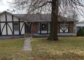 Foreclosure  id: 4261435