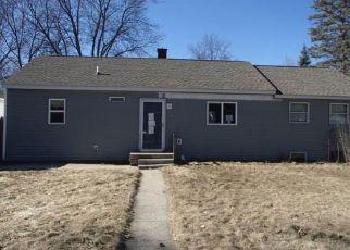 Foreclosure  id: 4261438