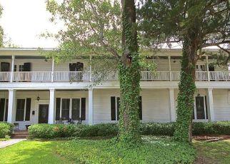 Foreclosure  id: 4261451