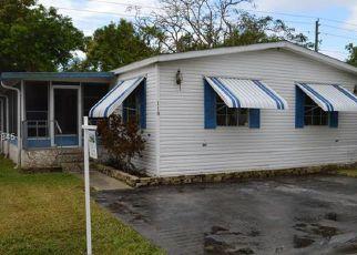 Foreclosure  id: 4261477