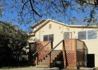 Foreclosure  id: 4261483