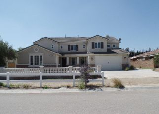 Foreclosure  id: 4261485