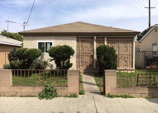 Foreclosure  id: 4261489