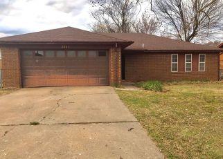 Foreclosure  id: 4261494