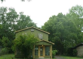 Foreclosure  id: 4261499