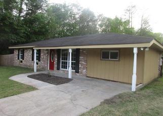 Foreclosure  id: 4261506