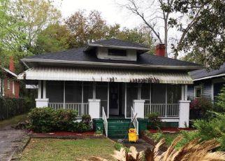 Foreclosure  id: 4261553