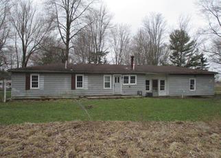 Foreclosure  id: 4261575