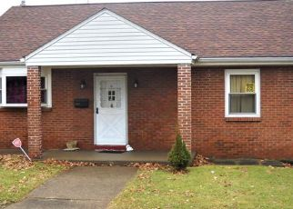 Foreclosure  id: 4261586