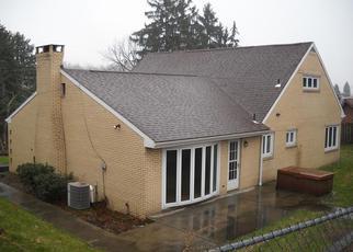 Foreclosure  id: 4261589
