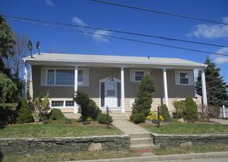 Foreclosure  id: 4261599
