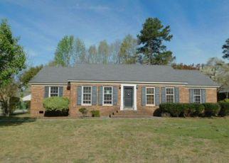 Foreclosure  id: 4261607