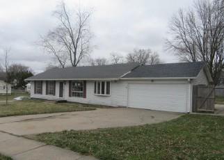 Foreclosure  id: 4261677