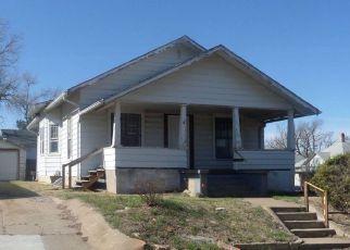 Foreclosure  id: 4261685