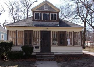 Foreclosure  id: 4261703