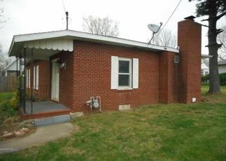 Foreclosure  id: 4261707