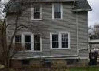 Foreclosure  id: 4261723