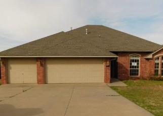 Foreclosure  id: 4261732