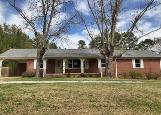 Foreclosure  id: 4261745