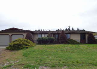 Foreclosure  id: 4261761